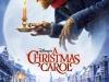 Мультфильм Рождественская история (A Christmas Carol)