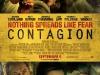 Фильм Заражение (Contagion)