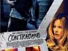 Фильм Контрабанда (Contraband)