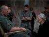 Ralph Fiennes и Vanessa Redgrave в фильме Кориолан (Coriolanus)
