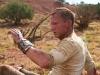 Daniel Craig в фильме Ковбои против пришельцев (Cowboys and aliens)