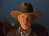 Harrison Ford в фильме Ковбои против пришельцев (Cowboys and aliens)