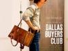 Фильм Даласский клуб покупателей (Dallas Buyers Club)