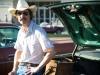 Matthew McConaughey в фильме Даласский клуб покупателей (Dallas Buyers Club)