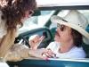 Matthew McConaughey и Jared Leto в фильме Даласский клуб покупателей (Dallas Buyers Club)