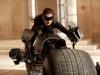 Anne Hathaway в фильме Темный рыцарь Возрождение легенды (Dark Knight Rises)