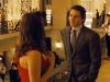 Christian Bale в фильме Темный рыцарь Возрождение легенды (Dark Knight Rises)