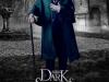Фильм Мрачные тени (Dark Shadows)