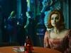 Helena Bonham Carter в фильме Мрачные тени (Dark Shadows)