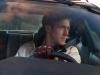 Ryan Gosling в фильме Драйв (Drive)