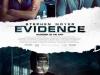 Фильм Улики (Evidence)