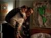 Tom Hanks и Tomas Horn в фильме Жутко громко и запредельно близко (Extremely Loud & Incredibly Close)