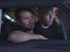 Paul Walker и Vin Diesel в фильме Форсаж 5 (Fast Five)