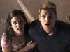 Nick Zano и Haley Webb