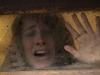 Сцена из фильма Пункт назначения 4 (The Final Destination)