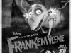 Мультфильм Франкенвини (Frankenweenie)
