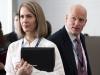 Sarah Paulson и Woody Harrelson