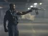 Сцена из фильма Геймер (Gamer)