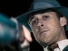 Ryan Gosling в фильме Охотники на гангстеров (Gangster Squad)