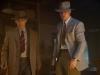 Ryan Gosling и Josh Brolin в фильме Охотники на гангстеров (Gangster Squad)