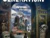 Фильм Generation П