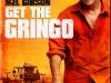 Фильм Веселые каникулы (Get the Gringo)