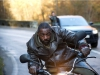 Idris Elba в фильме Призрачный гонщик 2 (Ghost Rider: Spirit of Vengeance)