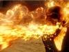 Сцена из фильма Призрачный гонщик 2 (Ghost Rider: Spirit of Vengeance)