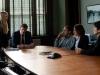 Amanda Seyfried, Michael Pare, Daniel Sunjata, Katherine Moennig и Wes Bentley в фильме Игра на выживание (Gone)