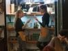 Amanda Seyfried и Jennifer Carpenter в фильме Игра на выживание (Gone)