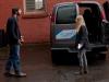 Amanda Seyfried и Joel David Moore в фильме Игра на выживание (Gone)