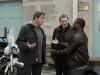 Sylvester Stallone, Robert De Niro и Kevin Hart в фильме Забойный реванш (Grudge Match)