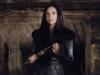 Famke Janssen в фильме Охотники на ведьм (Hansel and Gretel Witch Hunters)