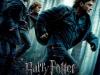 Фильм Гарри Поттер и дары смерти. Часть 1 (Harry Potter And The Deathly Hallows Part 1)