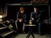 Daniel Radcliffe и Rupert Grint в фильме Гарри Поттер и дары смерти. Часть 1 (Harry Potter And The Deathly Hallows Part 1)