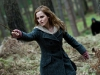 Emma Watson в фильме Гарри Поттер и дары смерти. Часть 1 (Harry Potter And The Deathly Hallows Part 1)