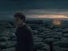 Daniel Radcliffe в фильме Гарри Поттер и дары смерти. Часть 1 (Harry Potter And The Deathly Hallows Part 1)
