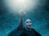 Ralph Fiennes в фильме Гарри Поттер и дары смерти. Часть 1 (Harry Potter And The Deathly Hallows Part 1)
