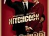 Фильм Хичкок (Hitchcock)