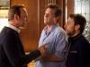 Charlie Day, Kevin Spacey и Jason Bateman в фильме Несносные боссы (Horrible Bosses)