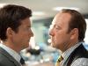 Kevin Spacey и Jason Bateman в фильме Несносные боссы (Horrible Bosses)
