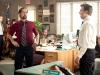 Colin Farrell и Jason Sudeikis в фильме Несносные боссы (Horrible Bosses)