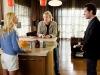 Reese Witherspoon, Owen Wilson и Paul Rudd в фильме Как знать (How Do You Know)