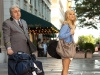 Reese Witherspoon в фильме Как знать (How Do You Know)
