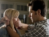 Reese Witherspoon и Paul Rudd в фильме Как знать (How Do You Know)