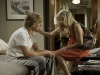 Reese Witherspoon и Owen Wilson в фильме Как знать (How Do You Know)