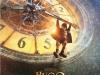 Фильм Хранитель времени (Hugo)