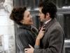 Maggie Gyllenhaal и Hugh Dancy в фильме Без истерики! (Hysteria)