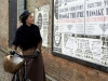Maggie Gyllenhaal в фильме Без истерики! (Hysteria)