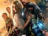 Фильм Железный человек 3 (Iron Man 3)
